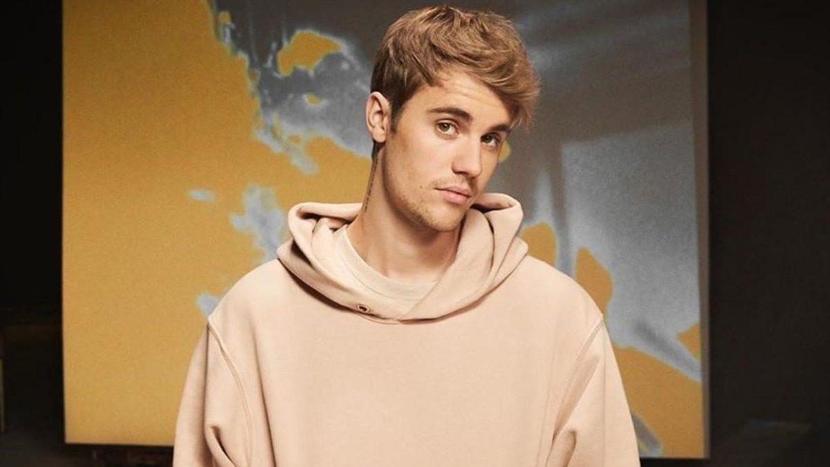 Justin Bieber demandó a quienes lo acusaron de abuso